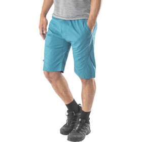 Rab Crank Shorts Men Blazon